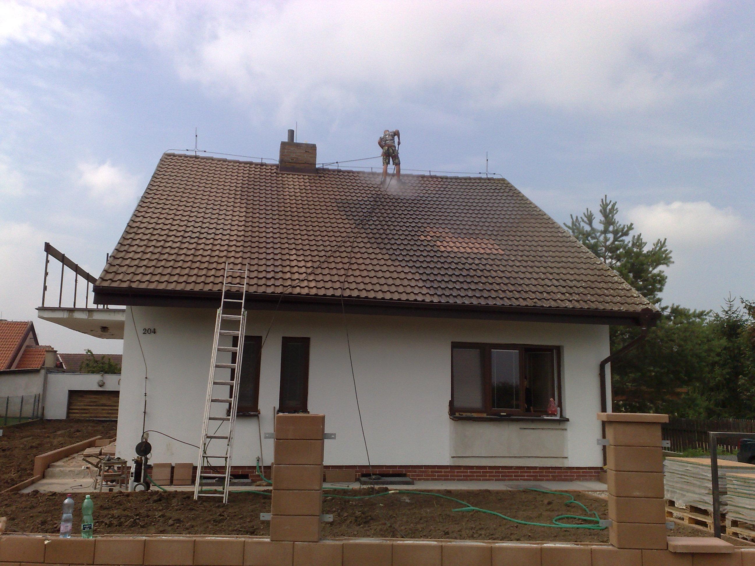myti-strechy-wap-2
