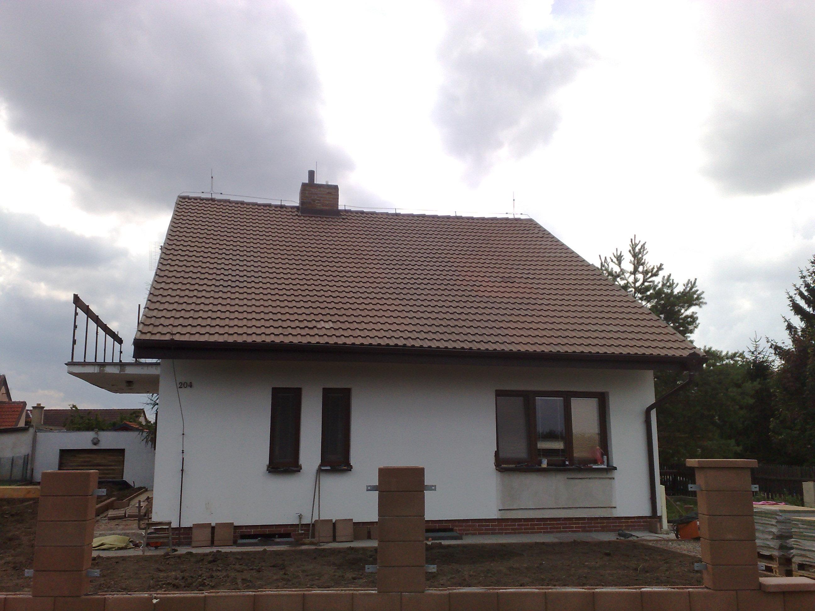 myti-strechy-wap-3