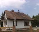 myti-strechy-wap-1