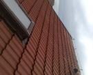 myti_strechy-3