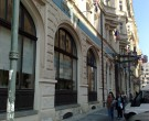 myti_fasady_hotelu_pariz-1