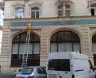 myti_fasady_hotelu_pariz-2