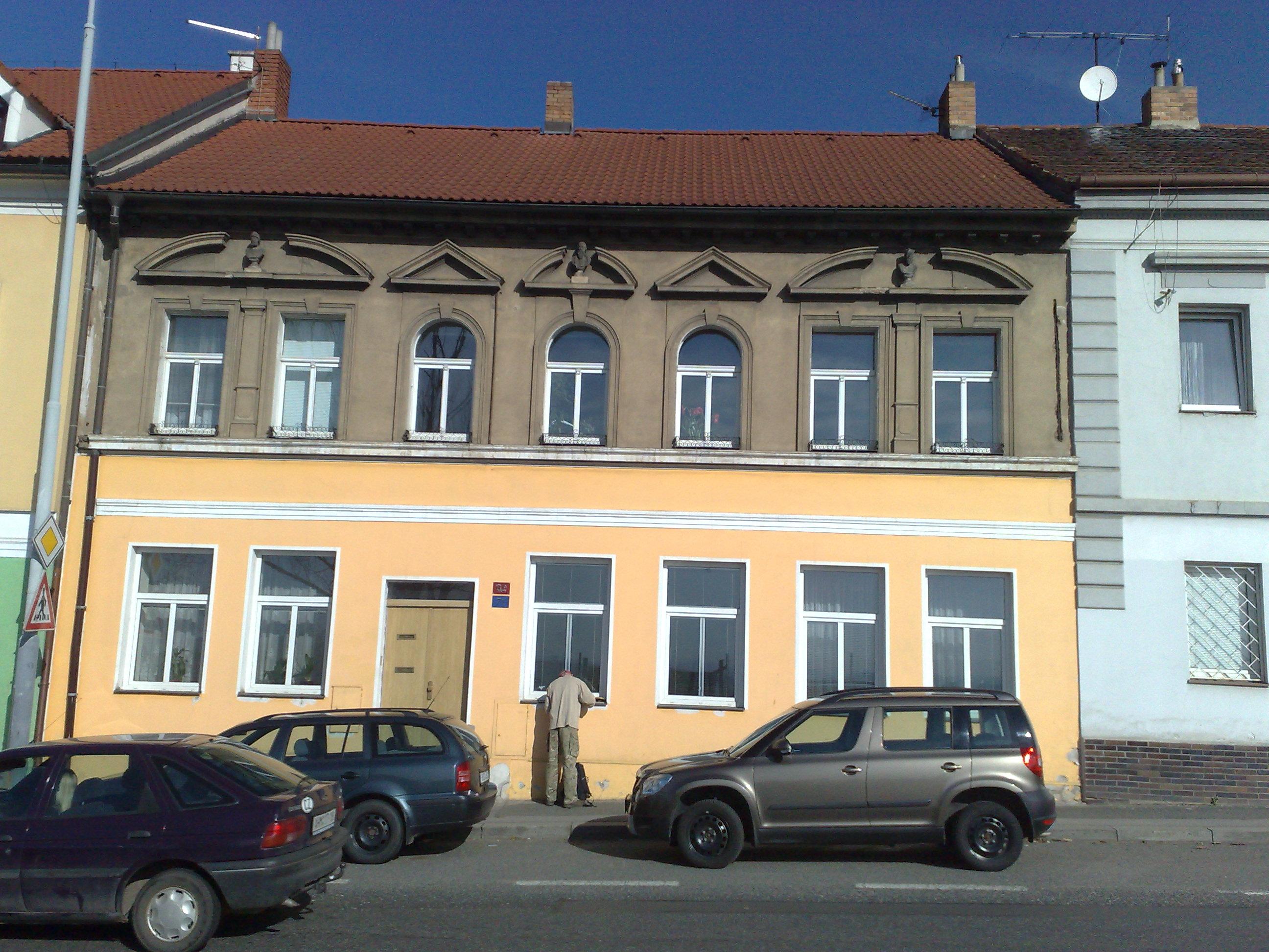 natery-fasad-1