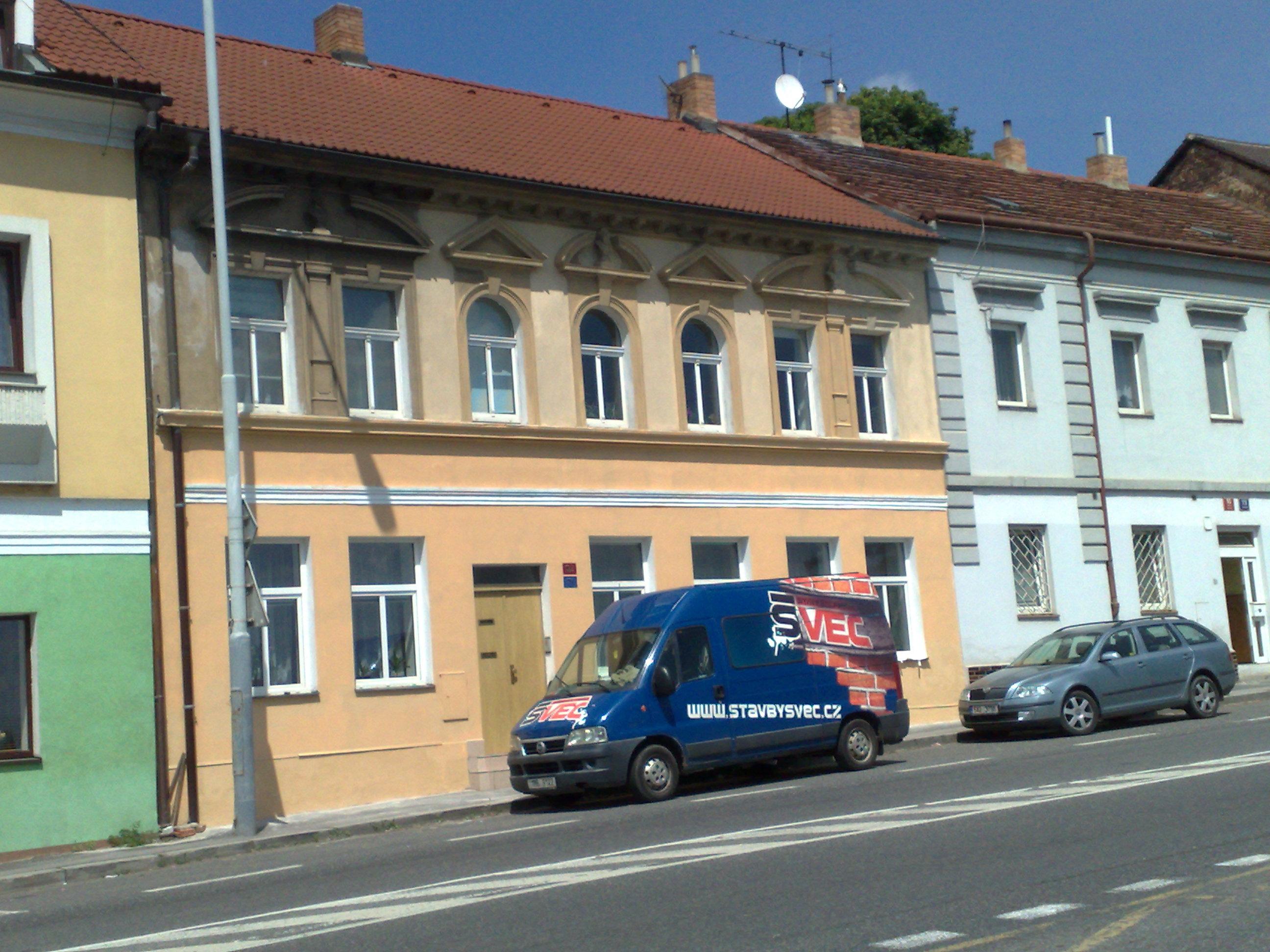 natery-fasad-2