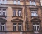 nater-fasady-cinzovniho-domu-praha4
