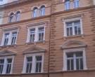 nater-fasady-cinzovniho-domu-praha5