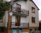 natery_fasad-2