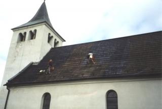 nater-strechy-kostela