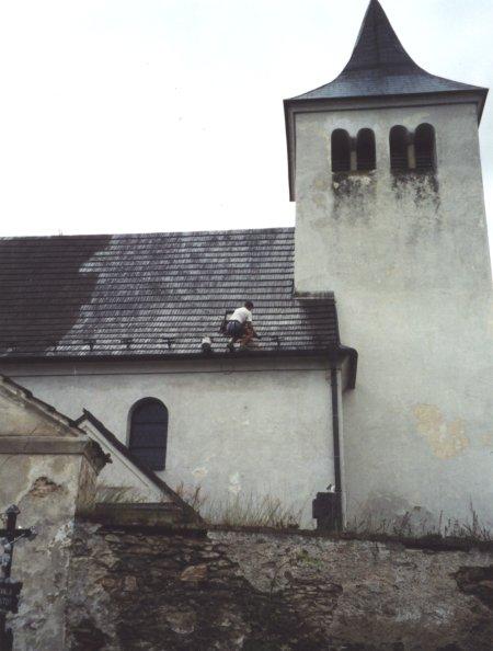 nater-strechy-kostela2