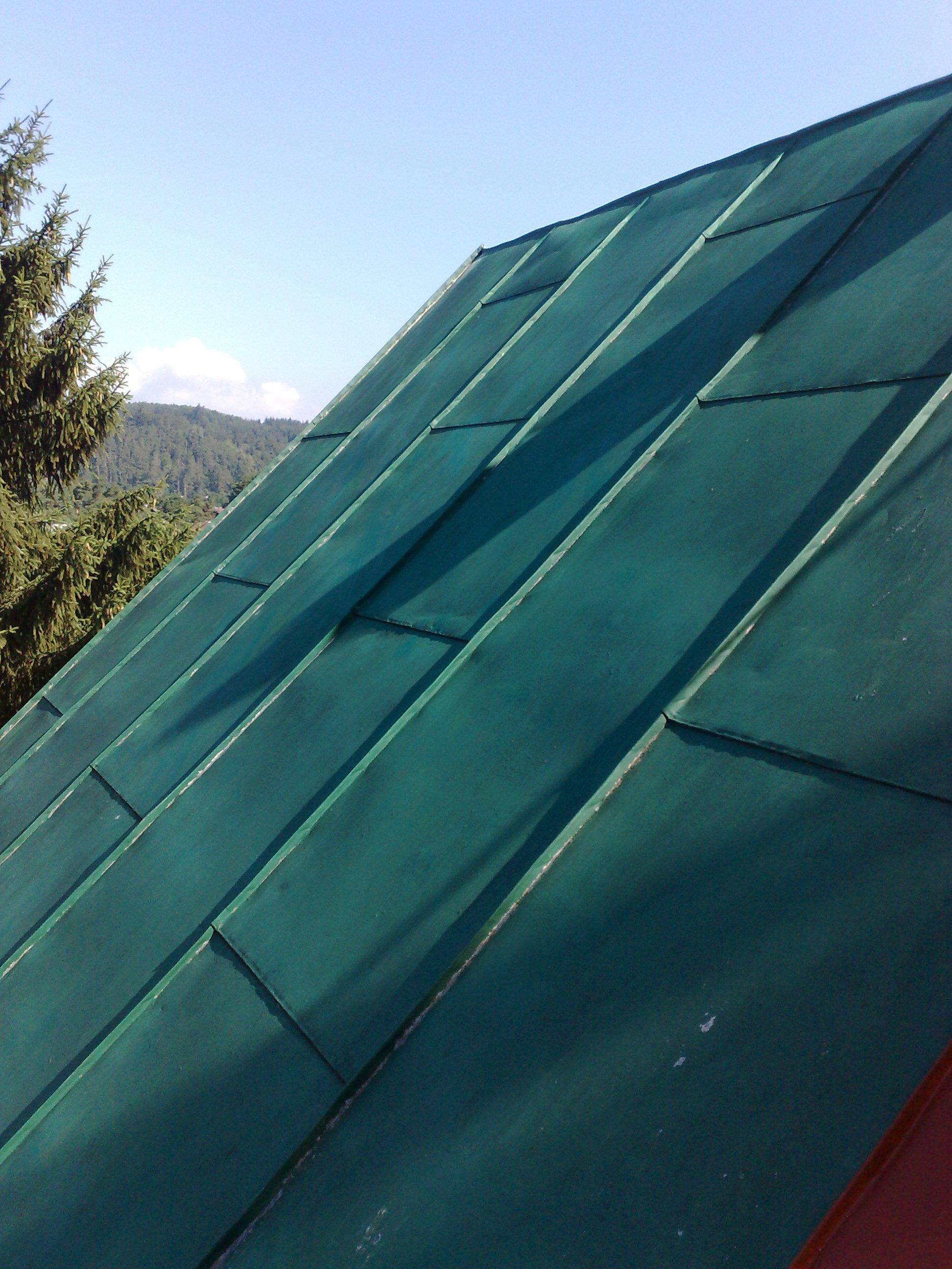 natery-strech-1