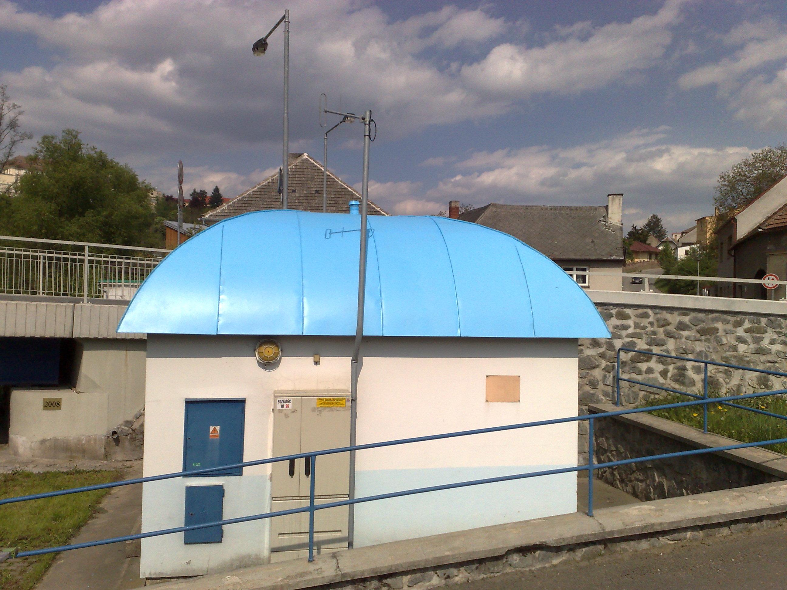 natery-strech-11