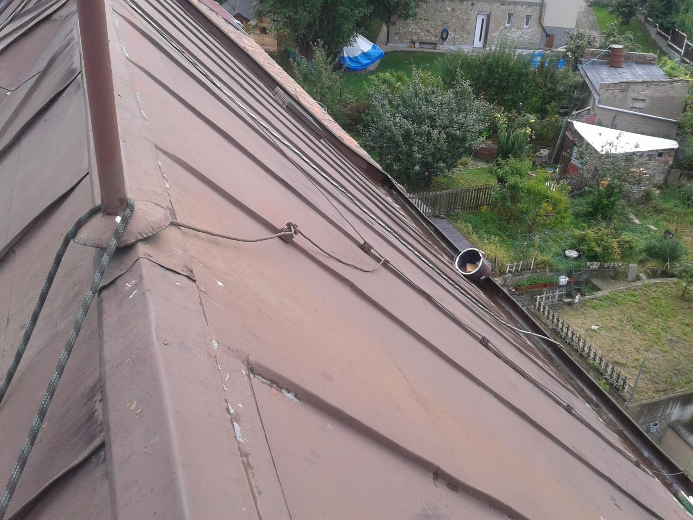 natery-strech-2_1