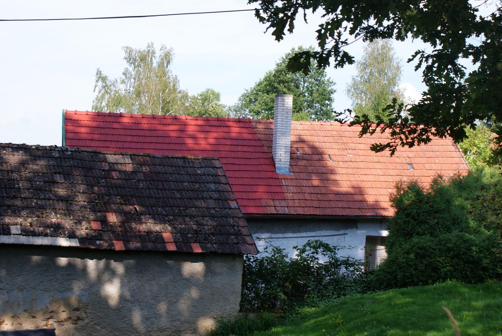 natery-strech-3