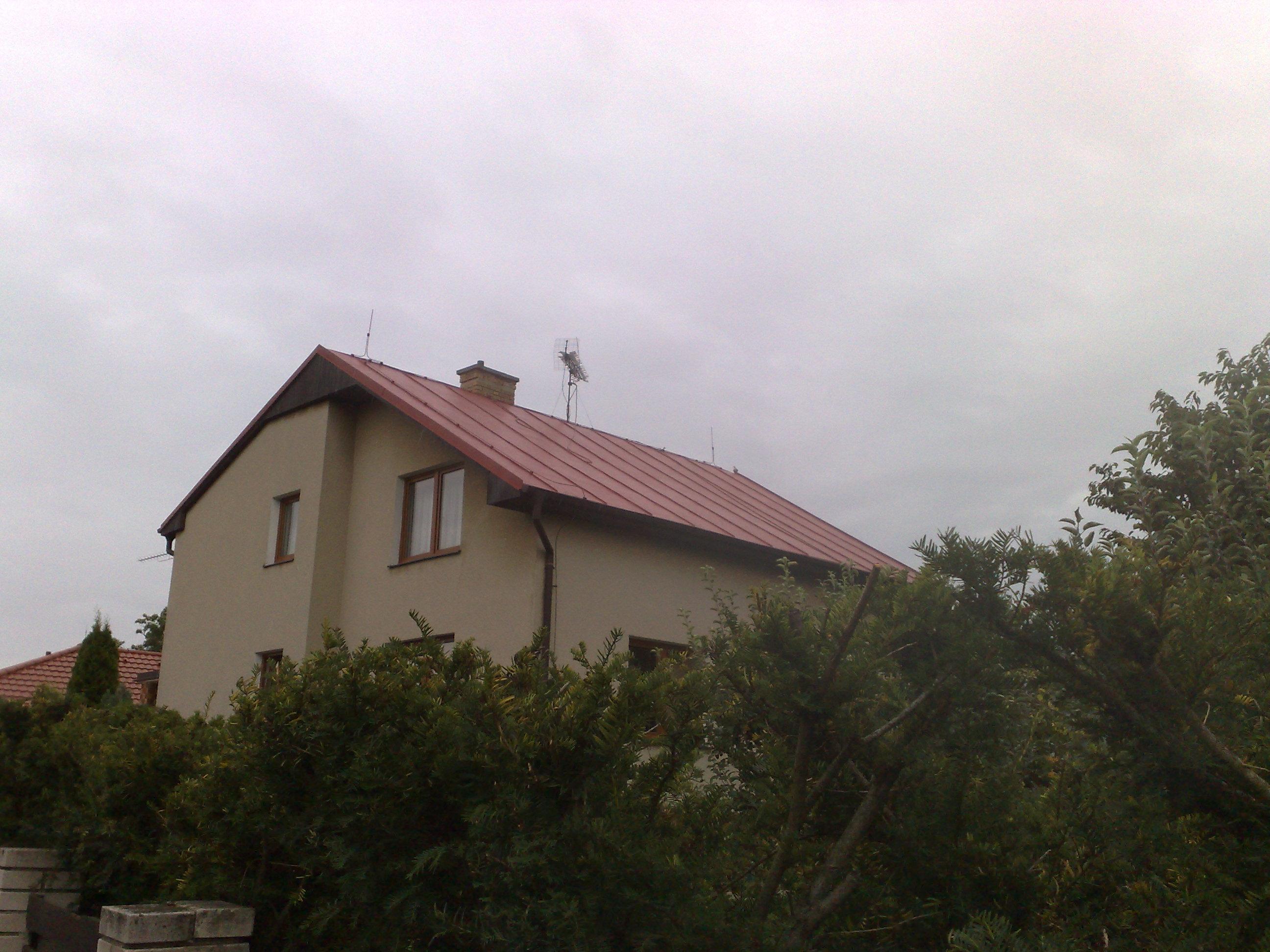 natery-strech-5_0