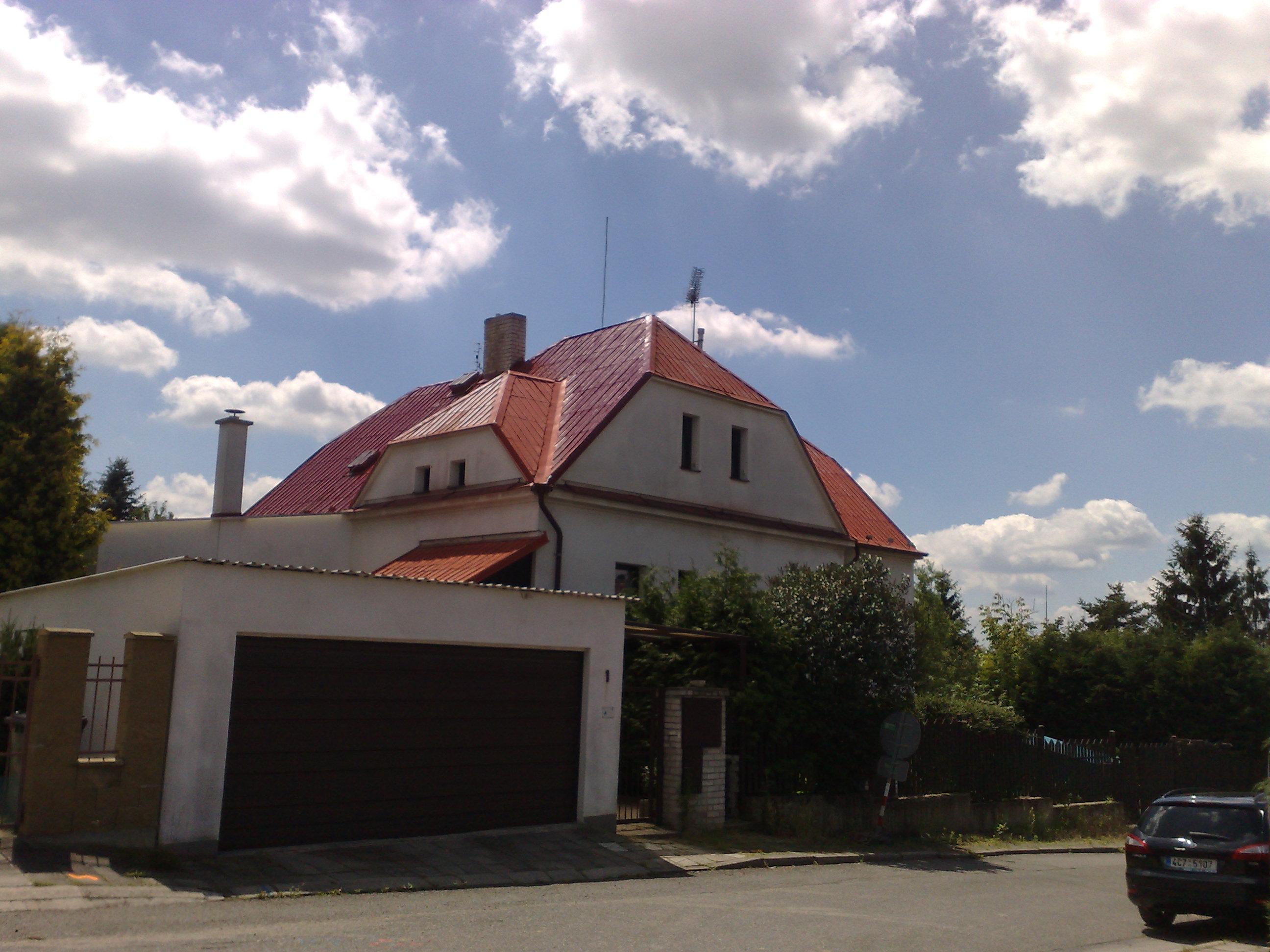 natery-strech-6