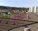 natery-strech-10