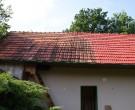 natery-strech-2