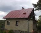 natery-strech-2_0