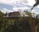 natery-strech-4_0