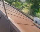 natery-strech-4_1