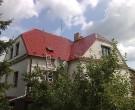 natery-strech-7