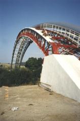 nater-mostni-konstrukce