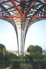 nater-mostni-konstrukce2
