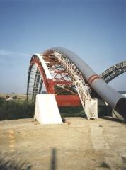 nater-mostni-konstrukce3