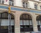 myti_fasady_hotelu_pariz-3